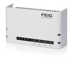 LRU1002 UHF Long Range Reader
