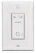 TheHardwareCity.com Adds Woods WiOn Wi-Fi Light Switch to Its Home Automation Line.