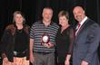 Fresh Coat of Loveland Earns National Legacy Award