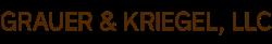Schaumburg Law Firm Grauer & Kriegel, LLC