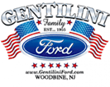 Gentilini Ford Launches Luck O' Irish Sales Event