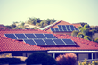 Momentum Solar Footprint in Southern California Positioned for Success