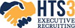 HealthTechS3 Recruiting Division Appoints Interim Practice Leader