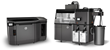 Forecast 3D will be one of first to offer HP's new 3D Printing technology Multi Jet Fusion (MJF)