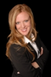 Colorado Springs Realtor Jodi Bohenna Goes Gold with Keller Williams