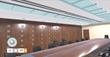 EventForte Reveals Major Upgrade, Making 3D Meetings & Events More Lifelike
