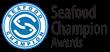 SeaWeb Announces Seafood Champion Award Finalists