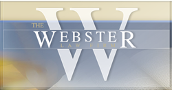 The Webster Law Firm