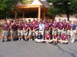 Unforgettable Summer Jobs Available at Lake Compounce Family Theme Park & Bear Creek Campground