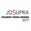 CloudNine Receives Multiple JD Supra Readers' Choice Awards for eDiscovery Daily Blog