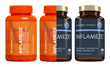 Mt. Angel Vitamins Launches Rebrand with Simple Proactive Wellness Message