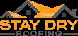 www.StayDryRoofing.com