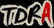RacingJunk.Com Partners with the Texas Desert Racing Association