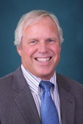 Dr. Paul Yost