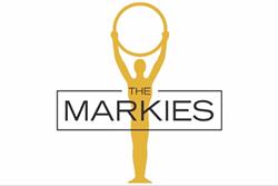Markie Award