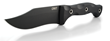 New Tactical Fixed Blade Designed by War Veteran, Ready for the Front Lines