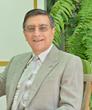 Professor Gerry Bodeker, PhD, clinical psychologist and public health academic (University of Oxford, UK; Columbia University, New York)