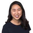 Maggie Hsu, Advisor for leading U.S. online retailing platform, Zappos