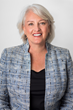 Clare Martorana, former president, Everyday Health and SVP and GM of WebMD - now Digital Service Expert, United States Digital Service