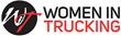 WOMEN IN TRUCKING ASSOCATION, INC