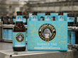 Woodchuck® Hard Cider Releases New Seasonal Summer Time Cider