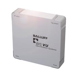 BIS VU 320 RFID Reader