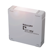 Balluff Introduces Highly Anticipated BIS VU-320 RFID Reader