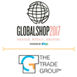 The Trade Group to Exhibit at GlobalShop 2017 Retail Design Show in Las Vegas