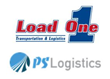 Load One, P&S Transportation Convert to Stay Metrics Online Driver Safety Training Platform