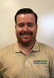 Spring-Green Lawn Care Welcomes Newest Franchise Owner