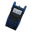 GAOTek Announces Advanced Handheld PON Power Meter for Construction and Maintenance of Passive Optical Networks