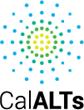 California Alternative Investments Association