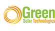 Green Solar Technologies Announces Commitment to Raise Funds and Awareness for St. Jude Children's Research Hospital®