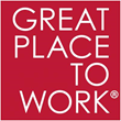 Great Place to Work for ALL Conference Will Gather Leading CEOs and Executives in Chicago to Discuss Crucial Workplace Culture Trends and Business Strategies