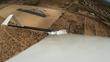 sUAS, Fixed Wing UAS, Long Range UAV