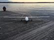 Fixed Wing UAV, sUAS, Long Range UAV