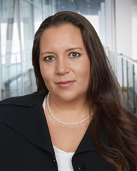Angela Chavez appointed Technical Sales for Provident in TX, KS, OK, CO, NV, NM, AZ, UT and CA.