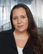Angela Chavez Joins Provident as Technical Sales Representative.