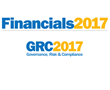 Dolphin Enterprise Solutions Corporation Customer Great-West Financial to Present at Financials 2017