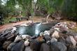 hot springs, mineral pools, spa, healing, rejuvenation, native lands, sacred, ceremony, yoga, meditation, shamanic, vortex, retreat