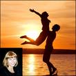 Dr. Bea M. Jaffrey's author page on Amazon.