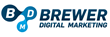 Brewer Digital Marketing Hires Tech and Hospitality Veteran as New VP of Sales