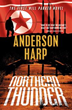 Anderson Harp Releases First Book in Will Parker Series