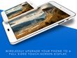 """""""Superscreen"""" Tablet Alternative Reaches $1MM on Kickstarter"""