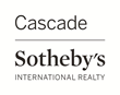 Cascade Sotheby's International Realty Announces New Managing Principal Broker to Lead Metro Area Growth