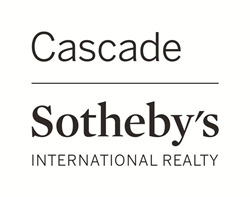 real estate, Cascade Sotheby's International Realty, Sotheby's International Realty, Oregon, Oregon Coast, Bend, Portland, Vancouver, business