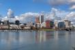 Portland real estate, Cascade Sotheby's International Realty, brokerage, business