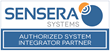 Sensera Systems Appoints Graybar, Security 101, SunnySide Supply to Expand Distribution of Solar/Wireless Site Cameras in Verticals Across U.S. and Canada