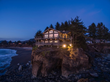 real estate, Cascade Sotheby's International Realty, Sotheby's International Realty, Oregon, Oregon Coast, Bend, Portland, Vancouver, business