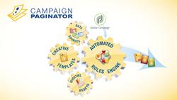 Campaign Paginator